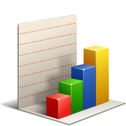 crear un gráfico en Excel